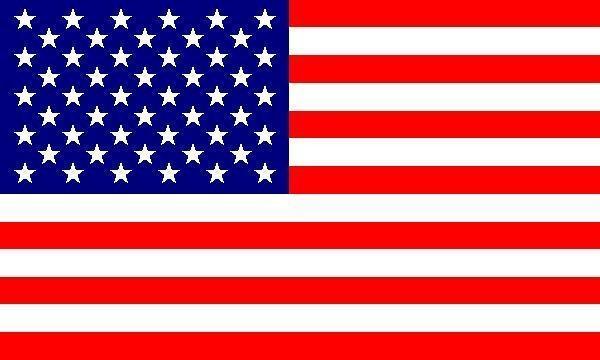 7971419433075-bandera-estados-unidos
