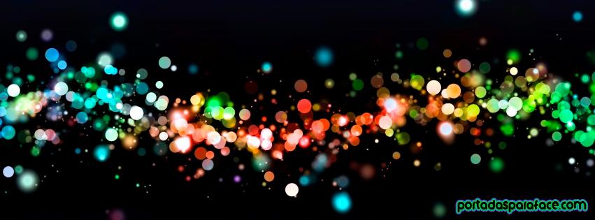 colores-facebook-portada