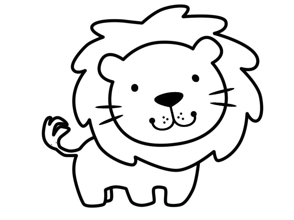im496-Descargar-gratis-dibujos-para-colorear---animales-1