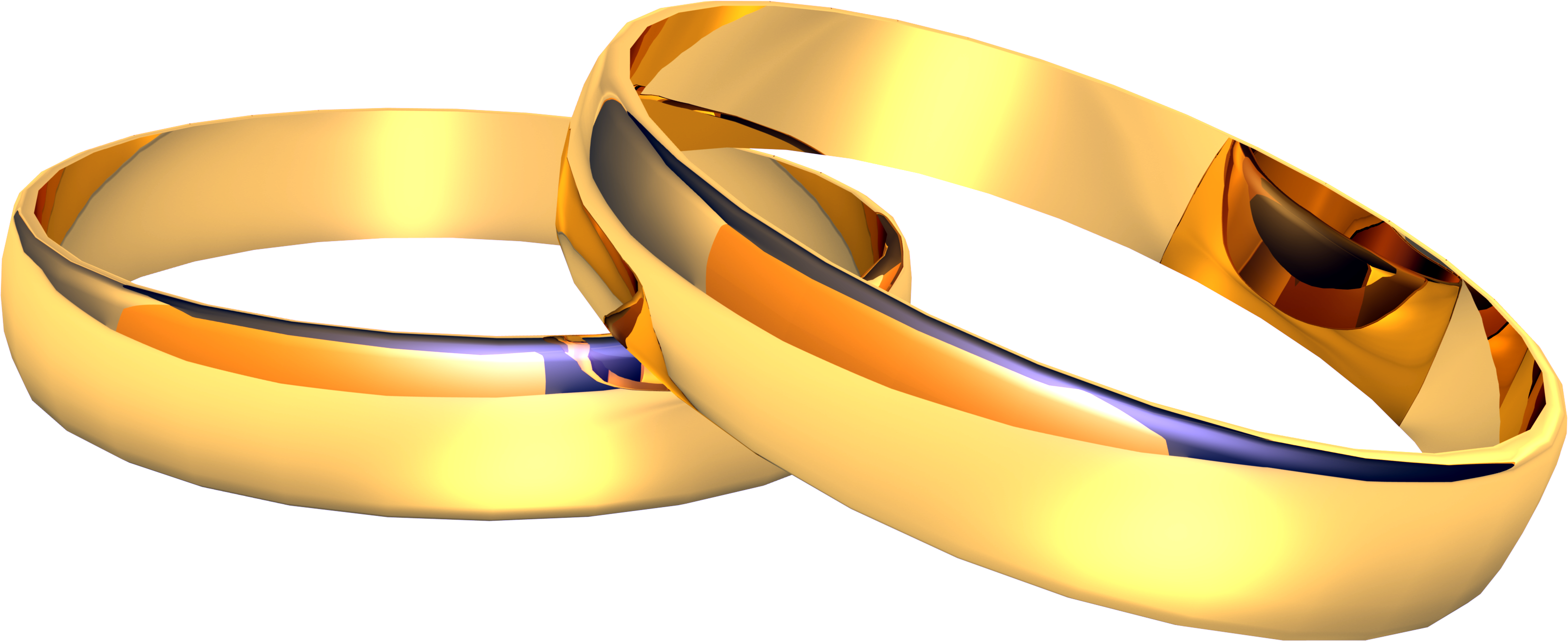 jewelry_PNG6803