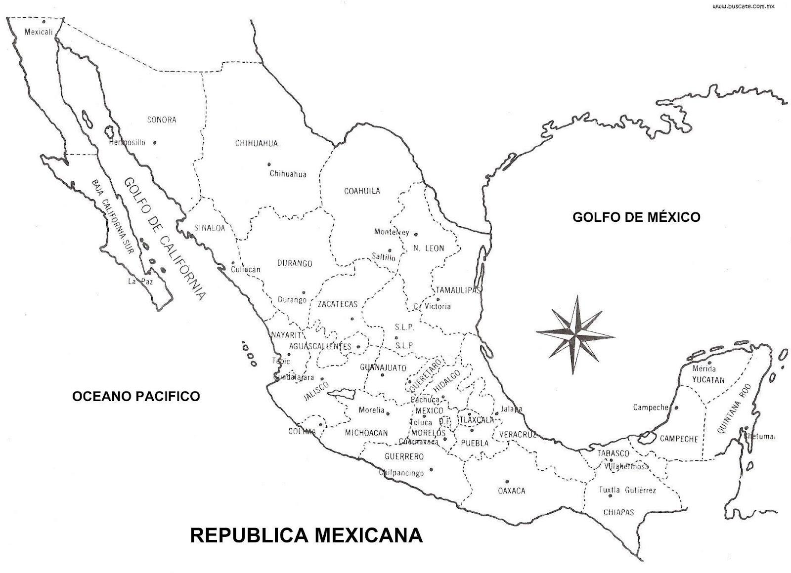 mapa-de-mexico-con-nombres-Mapa_Mex
