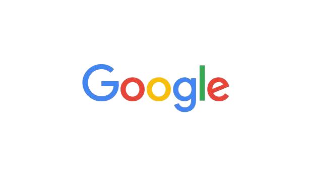 nuevo logo google 2015 0
