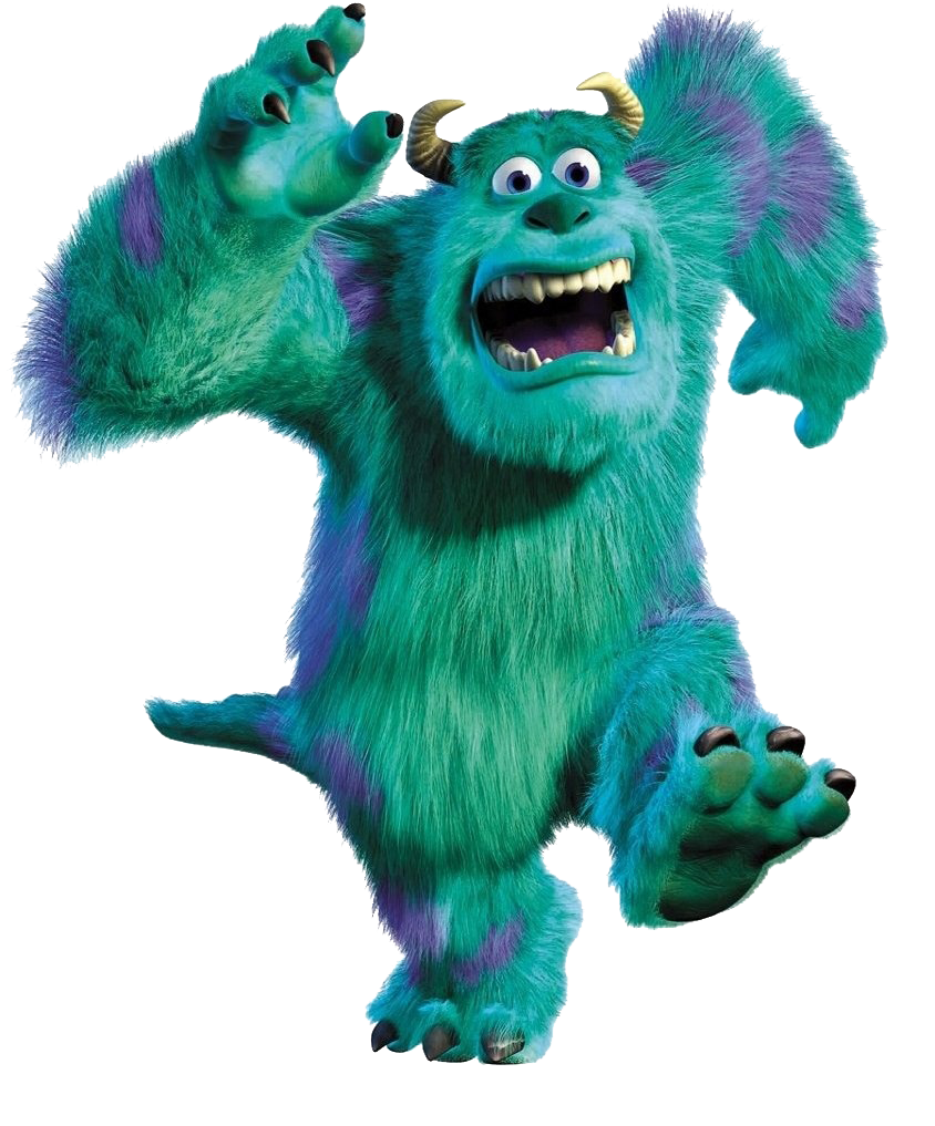 png_monsters_inc_by_upinflames12-d63nx7i