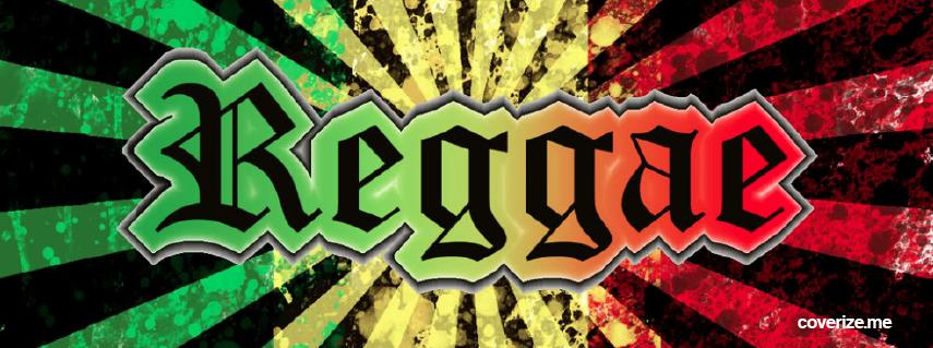 reggae (1)