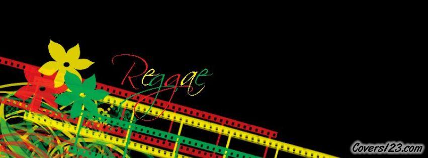 reggae (2)