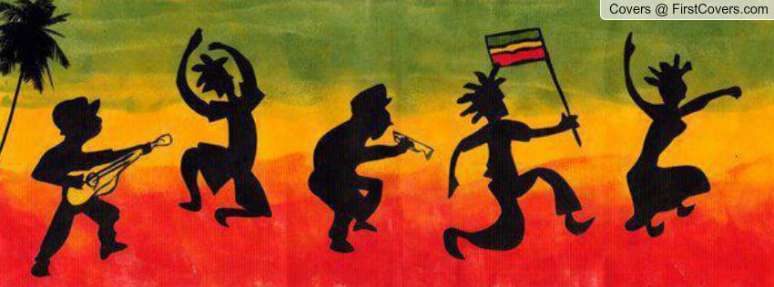 rock_roots_reggae-748882