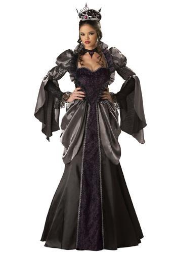 Disfraz de bruja png 1