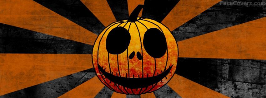 Portadas de halloween para facebook 3