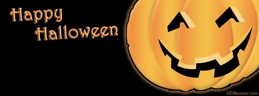 Portadas de halloween para facebook 6