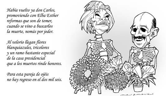 calavera-muy-sincera-helguera-30-10-03