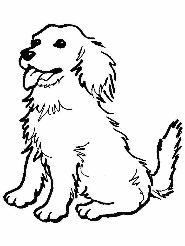 imagenes-de-perros-para-colorear-4