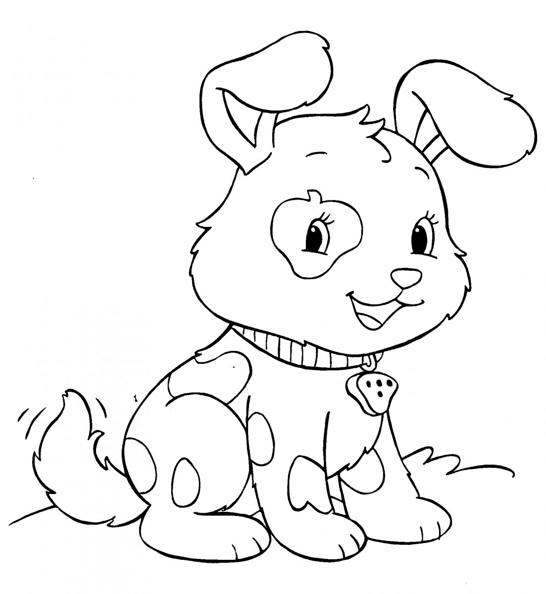 m-dibujos-de-perros.html-2-5