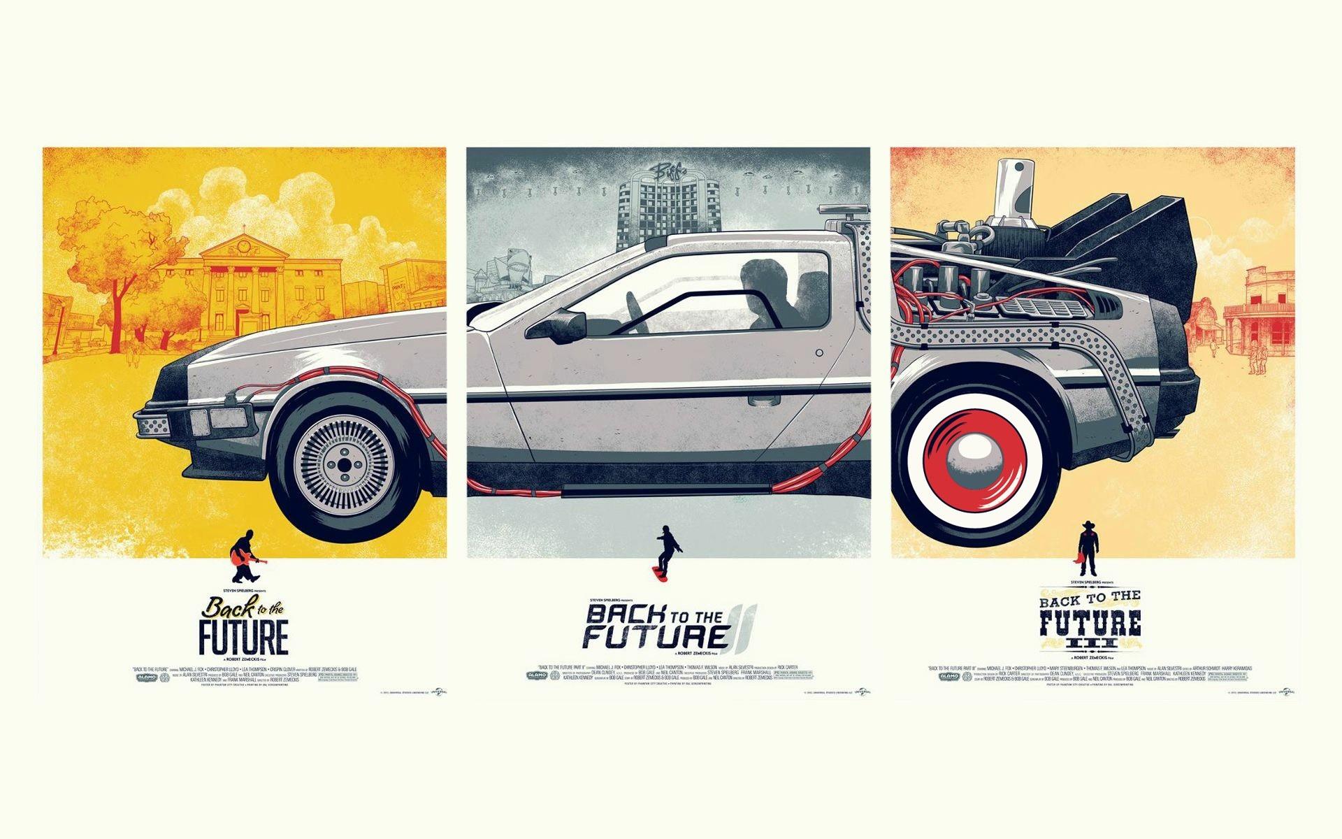 poster-trilogia-regreso-al-futuro-original