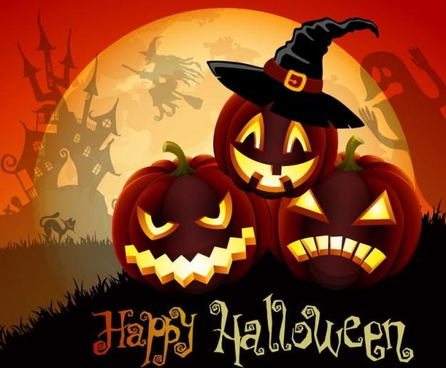 vector-lindo-halloween-ilustracion_53-15081