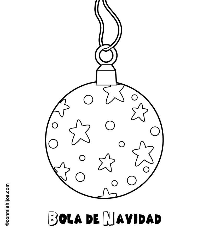 11778-4-bola-de-navidad