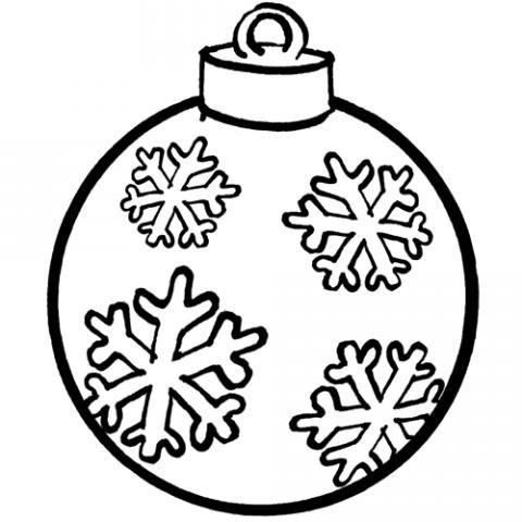 14255-4-dibujos-bola-de-navidad