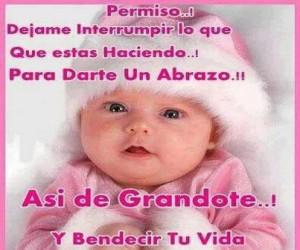 Dulces-Y-Bellas-Imagenes-De-Bebes-Con-Mensajes-De-Amor-bellas-300x250