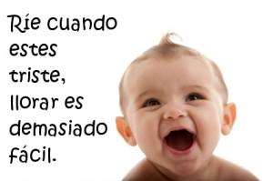 Variedad-de-fotos-de-bebes-con-frases-graciosas-bonitas-300x199