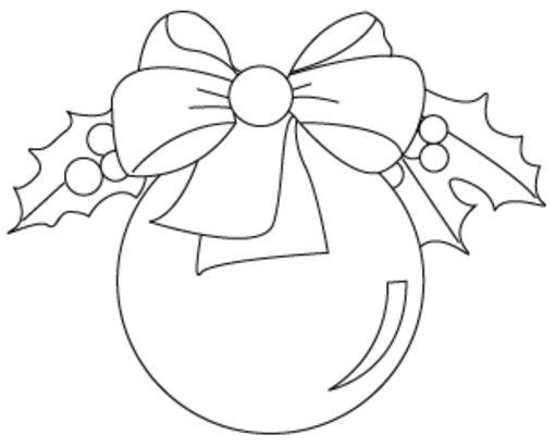 bola-decoracion-navidad