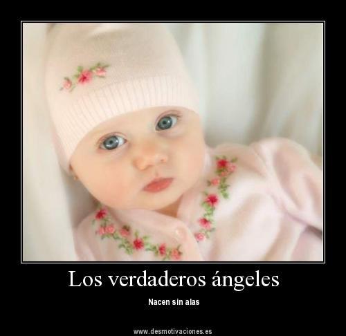 imagenes-de-frases-con-bebes-2