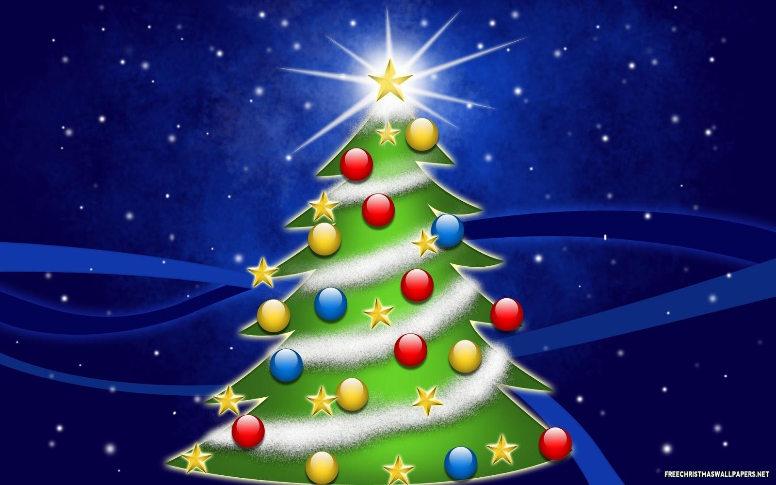 Arbolitos-de-navidad-imagenes-de