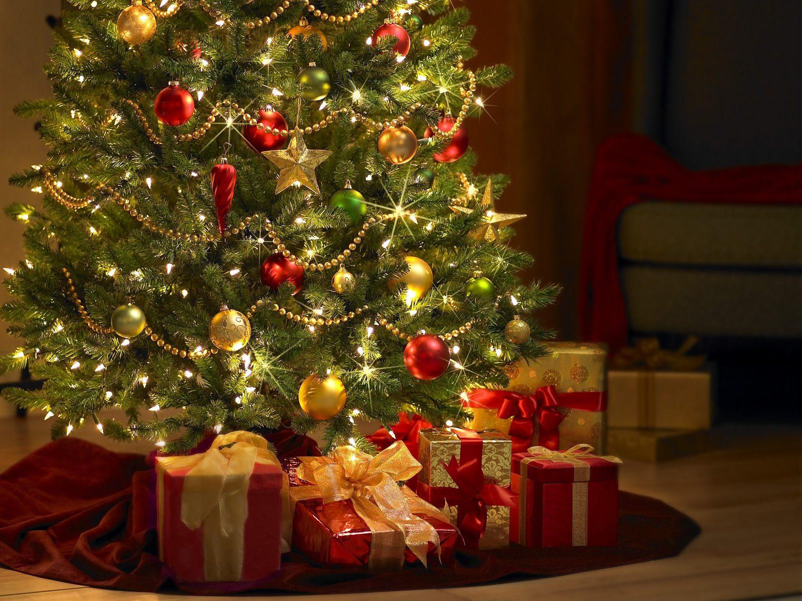 arbol-de-navidad (1)