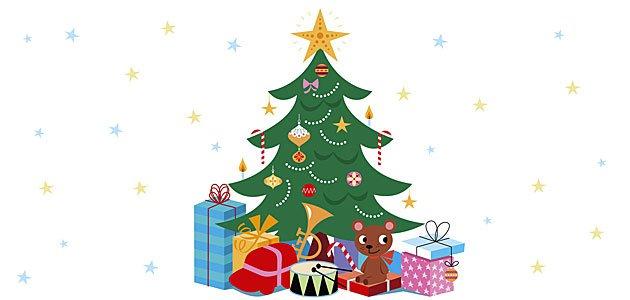 cuento-arbol-navidad