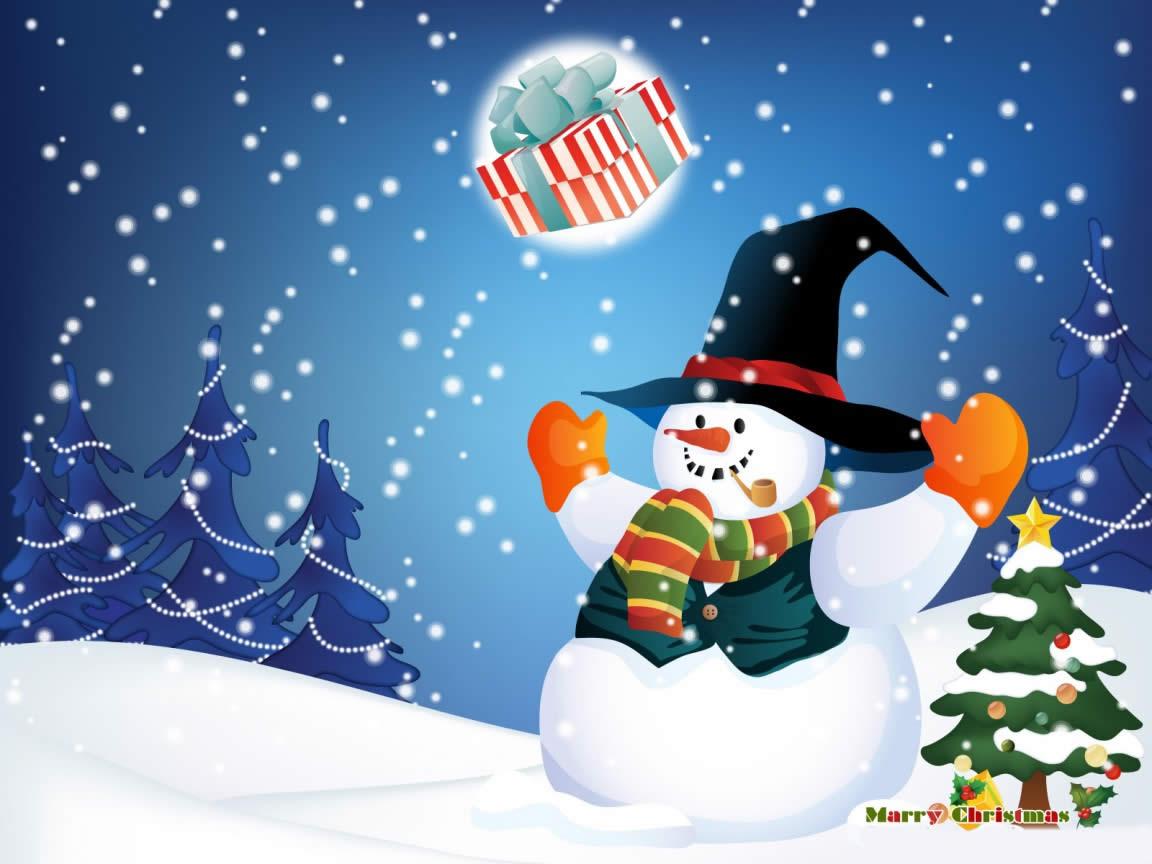 imagenes-feliz-navidad