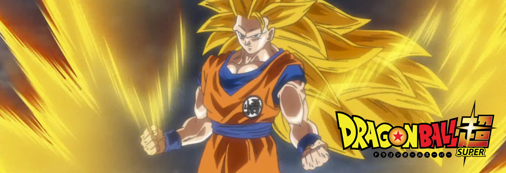 Dragon ball z capitulo 222 online dating 10