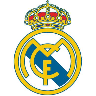 real madrid logo png 0