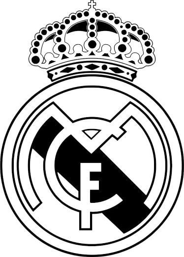 Real madrid logo png real madrid logo png 3 voltagebd Choice Image