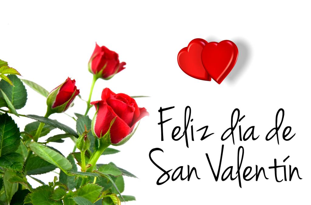 San-Valentin-1024x675
