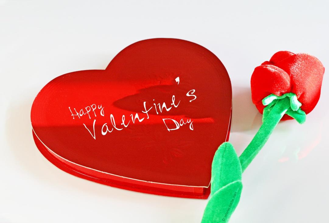 st-valentine-301