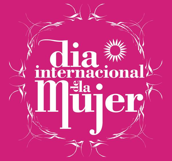 Imagenes para el dia internacional de la mujer 6