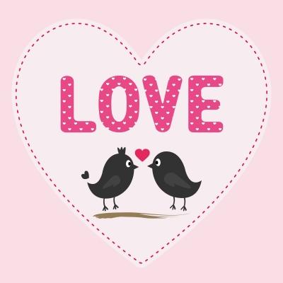imagenes-de-amor-tiernas-7