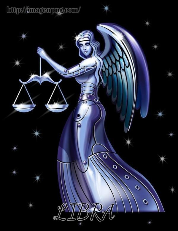 horoscopo-libra-2015-salud-600x7761