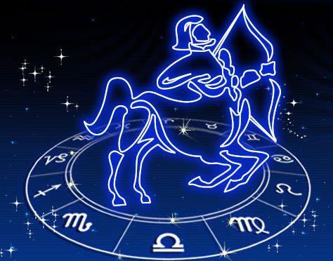 horoscopo-sagitario-2015-salud