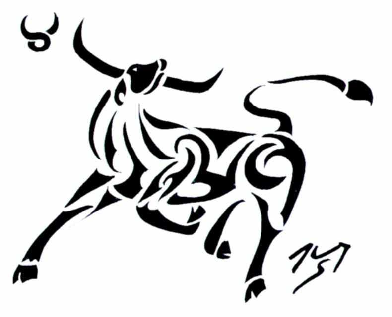 horoscopo-tauro-2015-salud