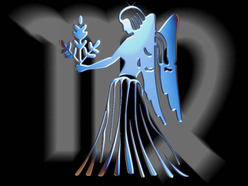 horoscopo-virgo-2015-amor