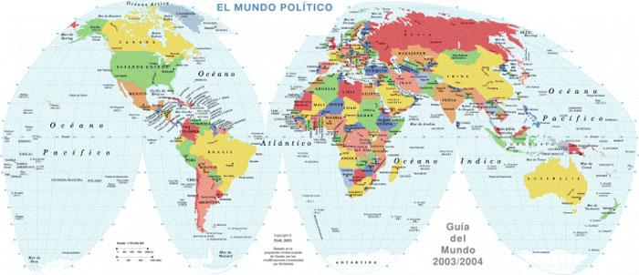 mapamundi-planisferio