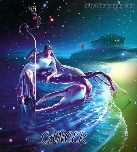 signos_zodiaco_cancer1