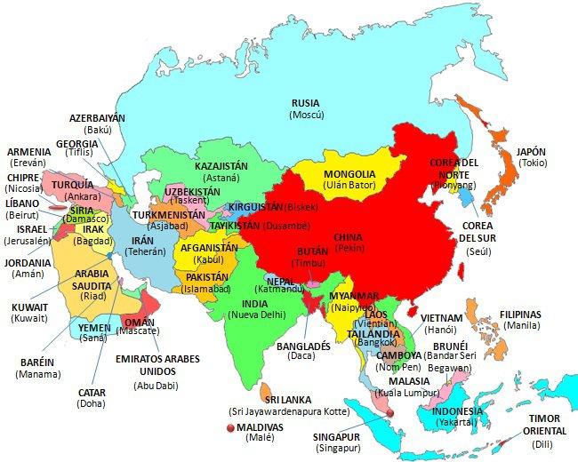 mapa-asia-paisesycapitales.jpg