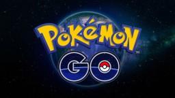Descargar Pokemo Go