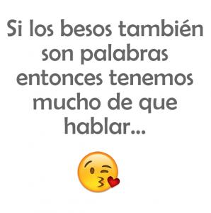 Frases-para-whatsapp-de-amor-1