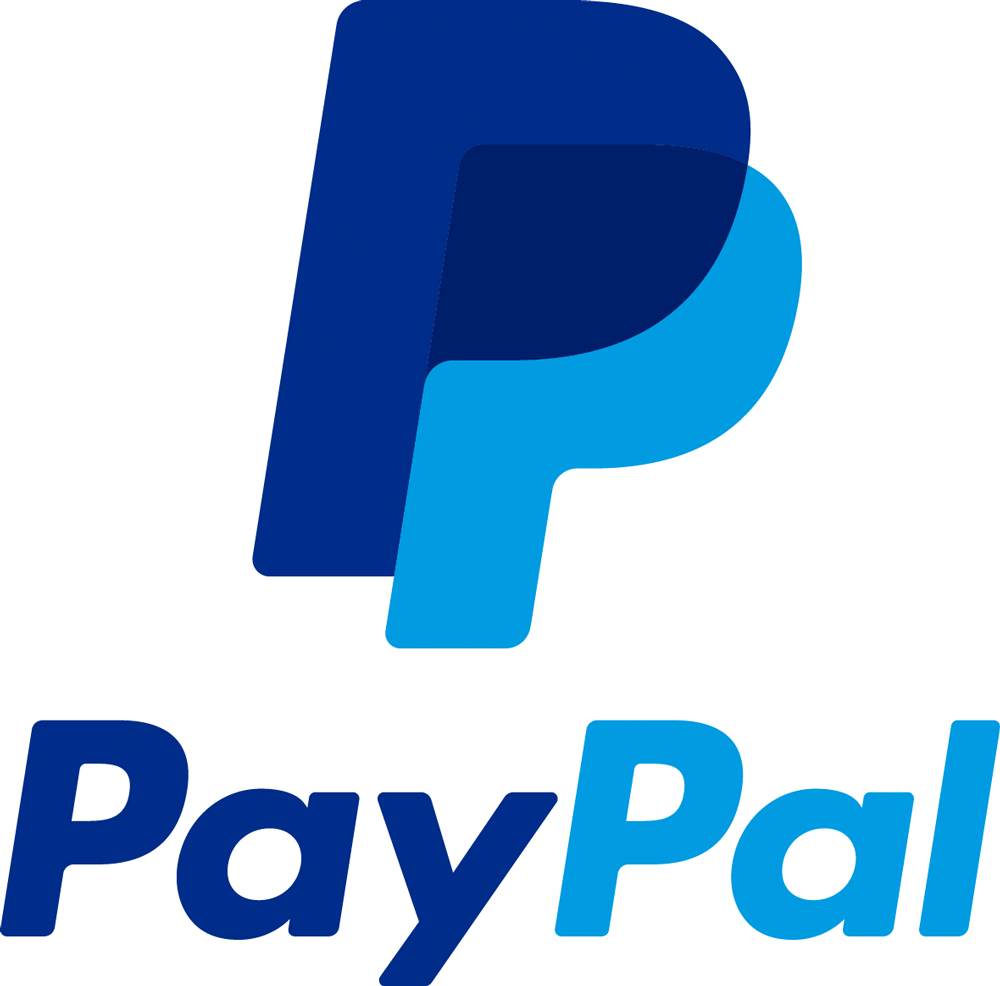 Image result for paypal png