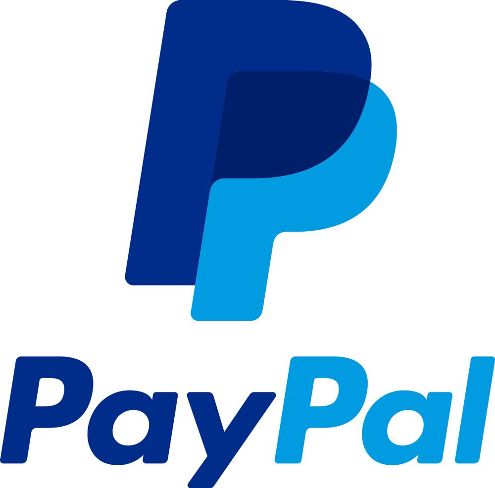 paypal-logo-png-0