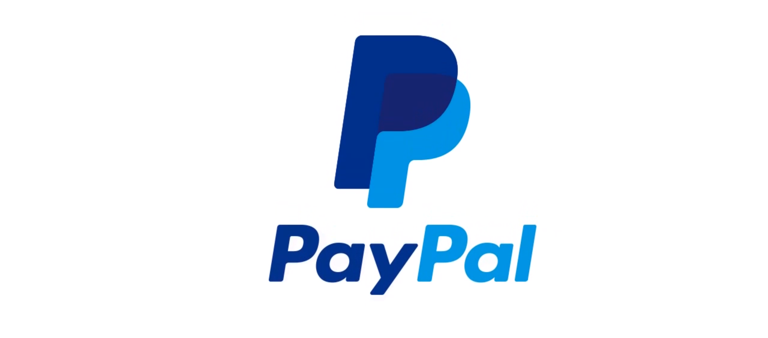 paypal-logo-png-1