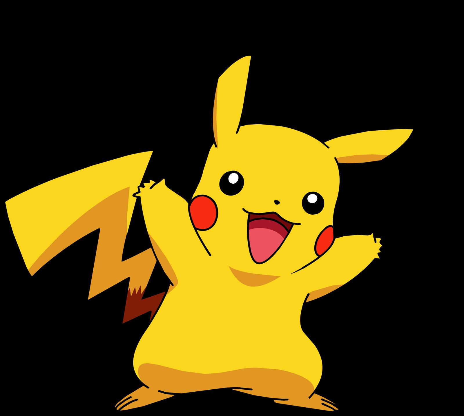 Pikachu-png-0