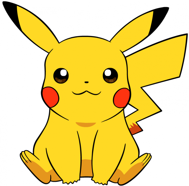 Pikachu-png-1-635x624