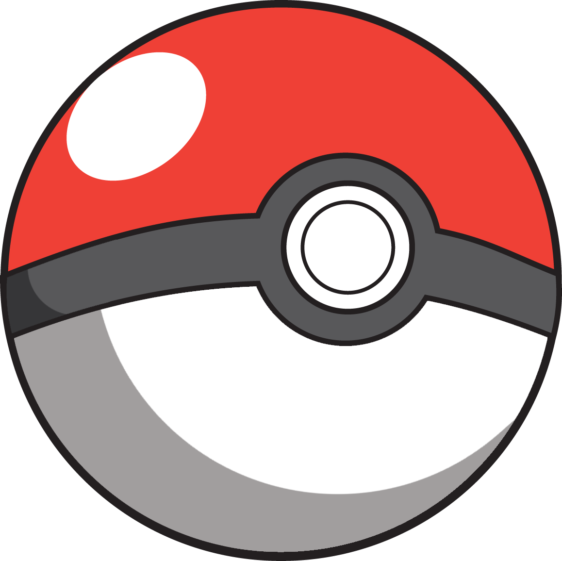 Pokebola pokeball png 0